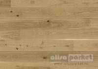 Паркетная доска Terhurne Bright Collection Oak Natural B17 / 1209