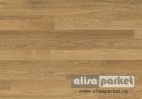 Паркетная доска Karelia Collection Libra Oak Natur
