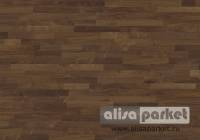 Паркетная доска Karelia Collection Earth Walnut Select