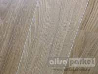Паркетная доска Karelia Collection Essence Oak story 138 desert dune
