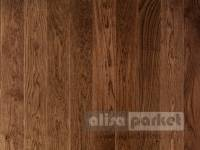 Паркетная доска Tarkett Sinteros Europlank Oak Coffee 550054011