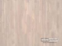 Паркетная доска Tarkett Salsa Premium Oak Moonstone BR 550170002