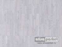 Паркетная доска Tarkett Samba Arctic Oak Brushed