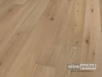 Паркетная доска Solidfloor Originals Эдмонтон 1194920