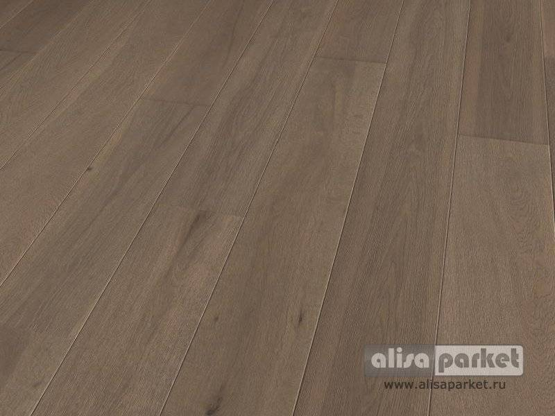 Фото паркетной доски Solidfloor Originals Catalunia в интерьере