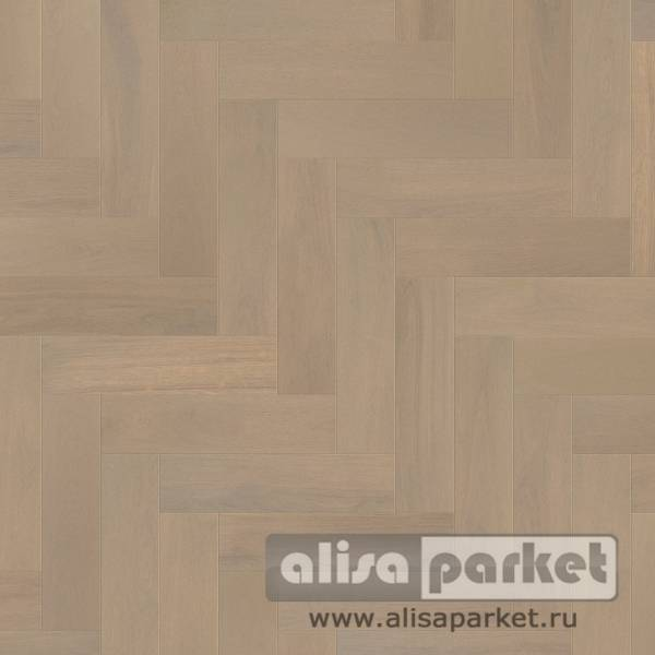 Фото паркетной доски Solidfloor Piet Boon Dust Herringbone в интерьере