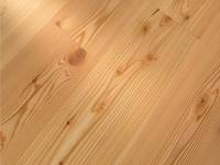 Паркетная доска Admonter Classic Softwoods Mountain larch knotty multi-strip