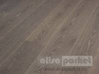 Паркетная доска Admonter Oak Oak Cinis basic EI2000 01