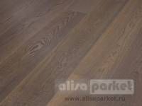 Паркетная доска Admonter Oak Oak Carbo Elegance EI2040 01