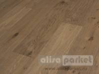 Паркетная доска Admonter Oak Oak Seta basic EI2050 03