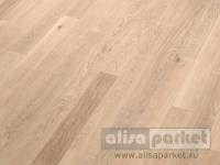 Паркетная доска Admonter Oak White Oak Elegance EI121 15