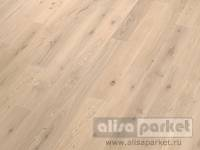 Паркетная доска Admonter Oak Oak white Naturel EI123 01