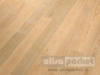 Паркетная доска Admonter Oak Oak limed naturelle EI131 01
