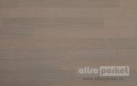 Паркетная доска Par-Ky Deluxe Chocolate Oak Brushed premium DB+113
