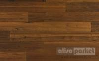 Паркетная доска Par-Ky Deluxe History Oak Rustic Intensive Brushed DB+173
