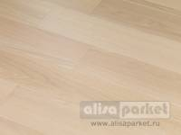 Паркетная доска Par-Ky Pro Brushed Milk Oak Premium PB103