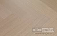 Паркетная доска Par-Ky Swing Desert Oak Premium Brushed SWB104