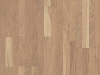 Паркетная доска Kahrs Linnea Commodity Oak White Matt 373059EK0VKW 1