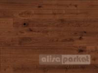 Паркетная доска Grabo Eminence 1800 Oak Country Brown
