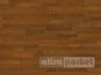 Паркетная доска Grabo Viking Oak Brandy Brushed