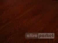 Паркетная доска Parquet-Prime 2-полосная Oak R-30 Oiled Brushed