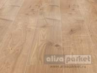 Паркетная доска Haro 1-полосная 4000 Series Top connect Oak Sauvage 530793
