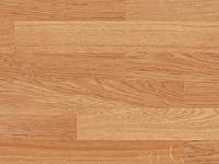 Паркетная доска Haro 3-полосная 4000 Series Top connect Oak Trend brushed 524632