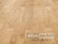 Паркетная доска Haro 3-полосная 4000 Series Top connect Oak Terra oiled 524419