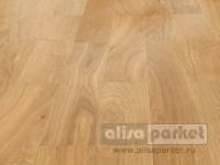 Паркетная доска Haro 1-полосная Toscana 4000 Series Loc connect Oak Markant oiled 4V 530157