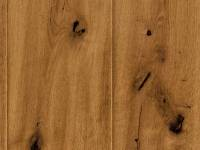 Паркетная доска Parador Trendtime 8 Oak Handscraped Brushed 1739953