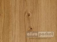 Паркетная доска Parador Basic Oak wideplank lacquer-finish matt mini-bevel 1396114