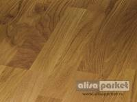 Паркетная доска Parador Basic Oak classic matt lacquer-finish 1595131