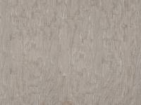 Паркетная доска GlobalParket Elements Oak Pearl