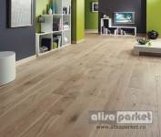 Паркетная доска Panaget Otello Zenitude french oak Bois flotte