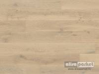 Паркетная доска Quick-Step Palazzo Lime Oak Extra Matt PAL3887S