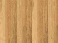 Паркетная доска Quick-Step Castello Honey Oak Oiled CAS4258S