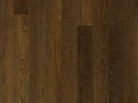 Паркетная доска Quick-Step Castello Дуб Гавана Смокед / Havana Smoked Oak Matt CAS1354S