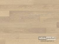 Паркетная доска Quick-Step Castello Silk Oak Estra Matt CAS3894S