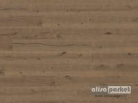 Паркетная доска Quick-Step Massimo Dark Chocolate Oak Oiled Extra Matt MAS3564S
