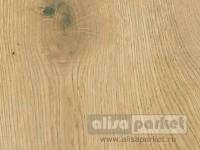 Паркетная доска Boen Chalet 200-395 mm Oak Traditional EICX4UFD
