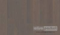 Паркетная доска Boen Chalet 200-395 mm Oak Grey Pepper brushed XYCXVKFD