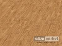 Паркетная доска Boen Economy 9.5 mm Oak Nature EIF2354D