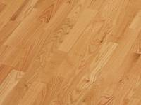 Паркетная доска Wood Force Standart Oak Cherry