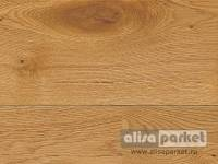 Паркетная доска Meister PD 400 Cottage Oak lively UV-oiled brushed 8028