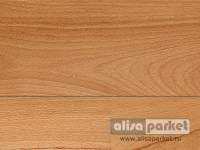 Паркетная доска Meister PD 400 Cottage Steamed Beech lively oiled 8033