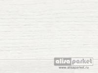 Паркетная доска Meister PD 400 Cottage Opaque white oak harmonious brushed 8081