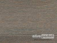 Паркетная доска Meister PD 400 Cottage Antique brown silver oak lively 8299