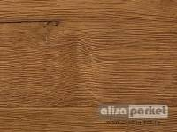 Паркетная доска Meister PD 400 Cottage Smoked Oak mountain light 8307