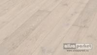 Паркетная доска Meister PD 400 Cottage Limed white oak lively brushed matt lacquered 8542