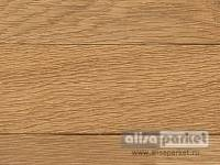 Паркетная доска Meister PС 400 Style oak country brushed planked naturally oiled 8263